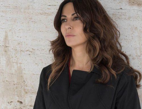 Fiction Club · L'amore strappato, prima puntata. Con protagonista Sabrina Ferilli, tratto da una storia vera, in onda in prime time su Canale5