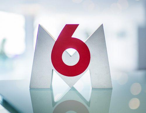 Metropole Television M6 in vendita! Il gruppo Bertelsmann cede la sua quota di controllo, contattando Mediaset e la francese Vivendi