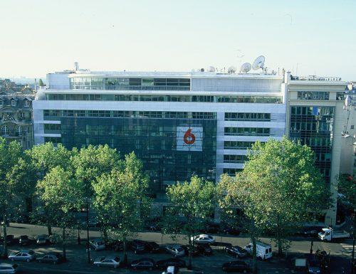 Mediaset su M6, in Francia. Ufficializzati i pretendenti al controllo della televisione commerciale francese Metropole Television M6
