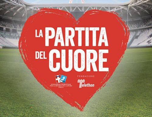 La partita del cuore lascia la #Rai e sbarca a #Mediaset: ecco i dettagli annunciati!