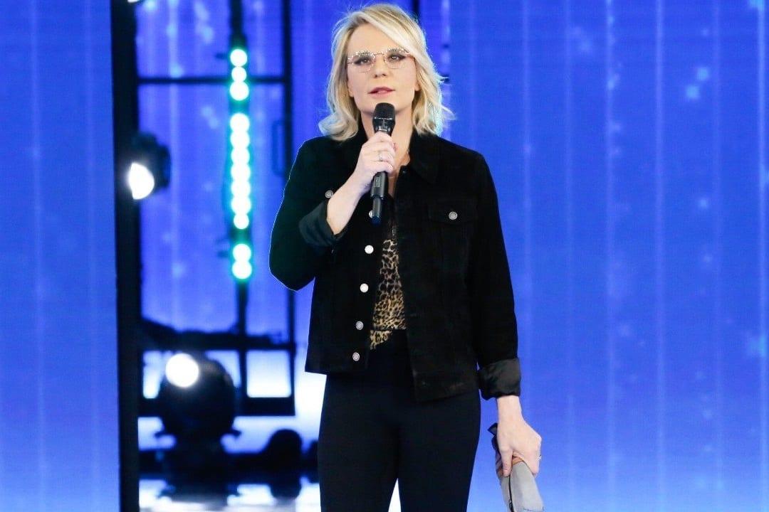 Live sabato 20 marzo 2021 · Amici 20 prima puntata. Condotto da Maria De Filippi, il talento show ritorna in onda in prima serata su Canale5