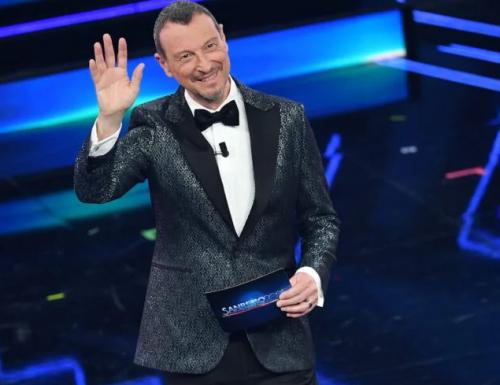 Ecco un po' di spese di #Sanremo2021 e qualche retroscena sugli ospiti!