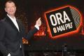 Su #Rai1 torna il talent Ora o mai più? Le parole del direttore di rete a #Sanremo2021