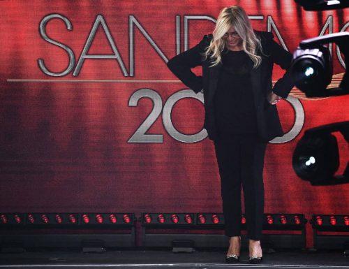Live 7 marzo 2021 · Domenica In 2021, ventiseiesimo appuntamento. Lo speciale di Sanremo 2021 con Mara Venier su RaiUno