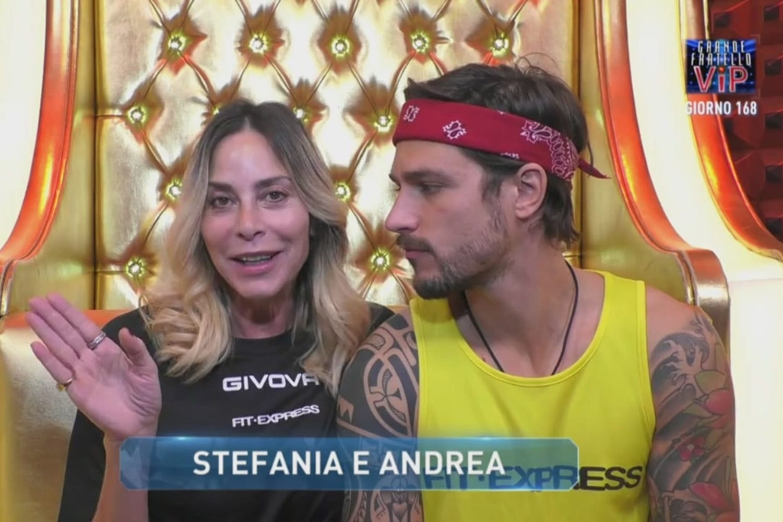 Live 1 marzo 2021 · Grande Fratello Vip 5 ultima puntata. Il GFVip, giunto alla finale, è condotto da Alfonso Signorini, in prima serata su Canale5