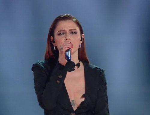 Finalissima #Sanremo2021: l'ordine di esibizione, gli ospiti e il regolamento di stasera