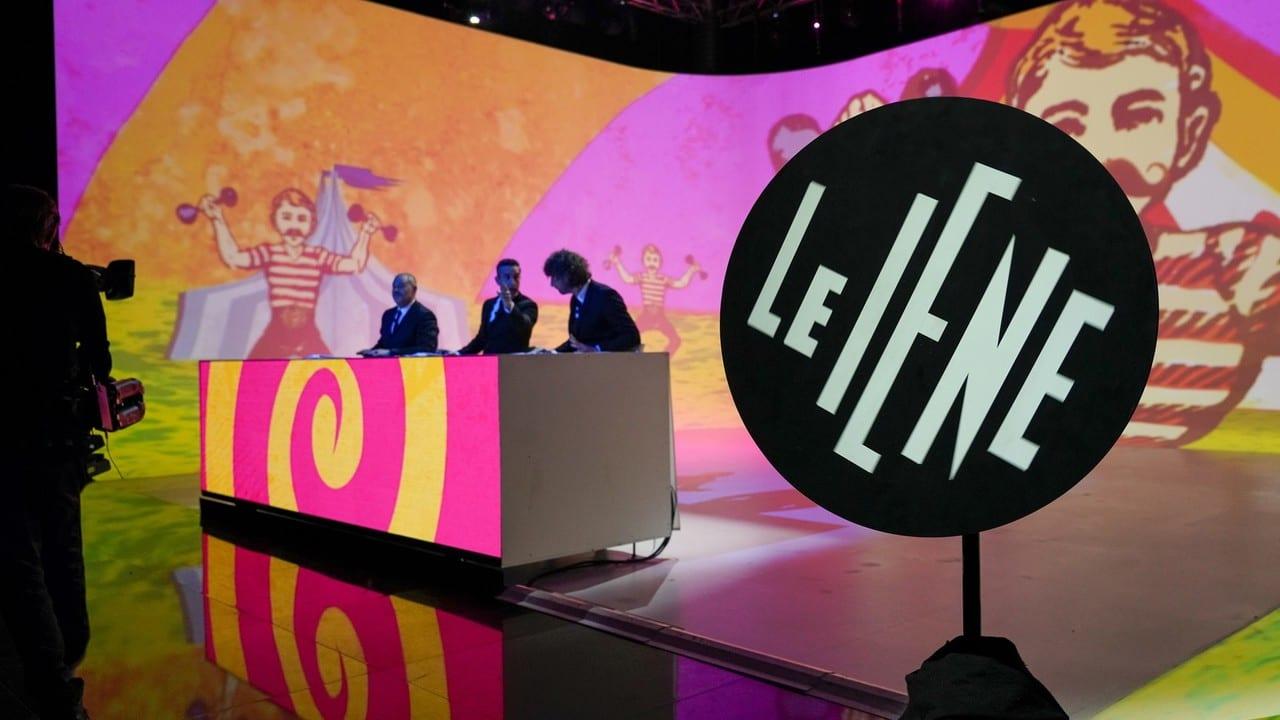 Live venerdì 19 marzo 2021 · Le Iene Show 2021 ventinovesimo appuntamento. Ideato da Davide Parenti, in onda in prime time su Italia1