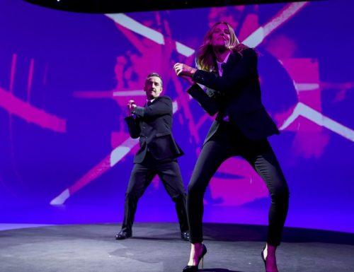Live martedì 9 marzo 2021 · Le Iene Show 2021, ventiseiesimo appuntamento. Ideato da Davide Parenti, in onda in prime time su Italia1