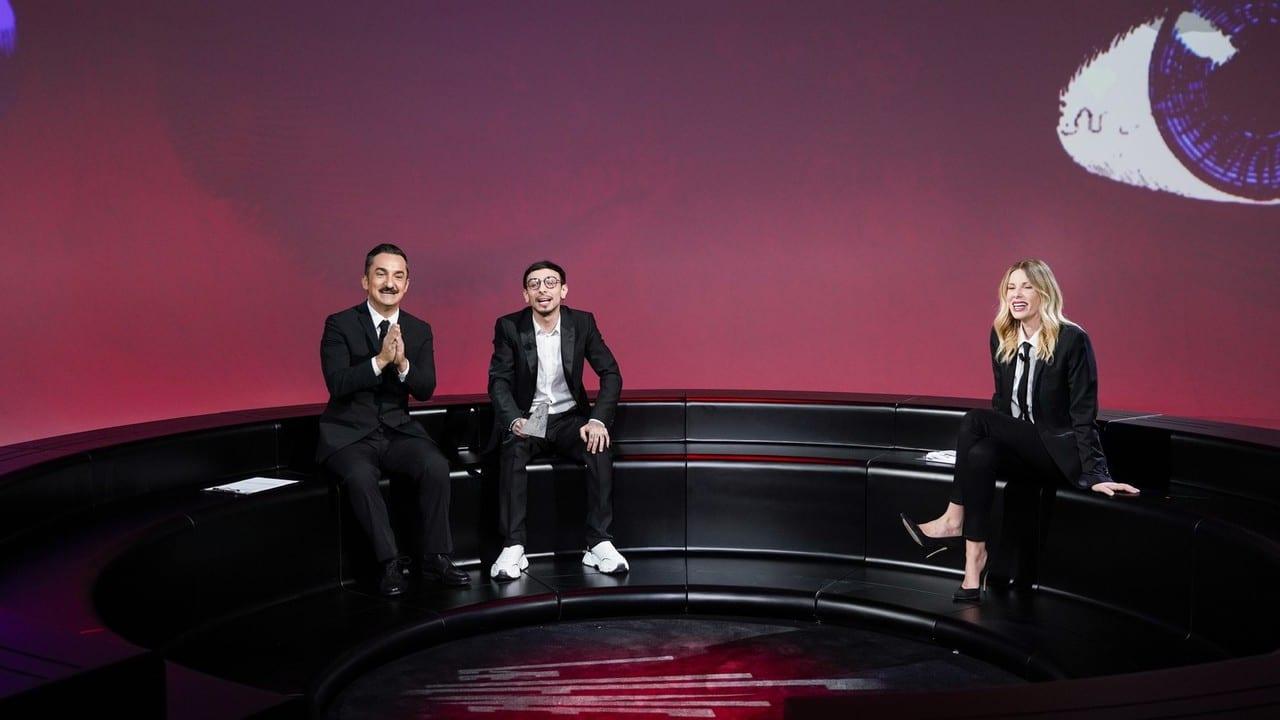 Live martedì 16 marzo 2021 · Le Iene Show 2021 ventottesimo appuntamento. Ideato da Davide Parenti, in onda in prime time su Italia1