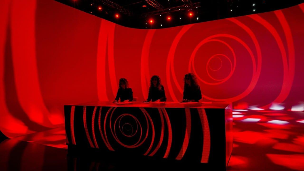 Live venerdì 26 marzo 2021 · Le Iene Show 2021 trentunesimo appuntamento. Ideato da Davide Parenti, in onda in prime time su Italia1
