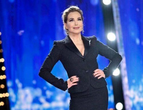 Live domenica 14 marzo 2021 · Live: Non è la D'Urso 2021, ventiquattresima puntata. Con Barbara D'Urso, in prima serata su Canale5