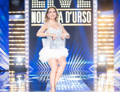 Live domenica 28 marzo 2021 · Live: Non è la D'Urso 2021, ultima puntata. Con Barbara D'Urso, in prima serata su Canale5