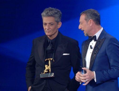 #Sanremo2021: Salini vorrebbe un Amadeus-Ter, ma lui e Fiorello no. Che accadrà?