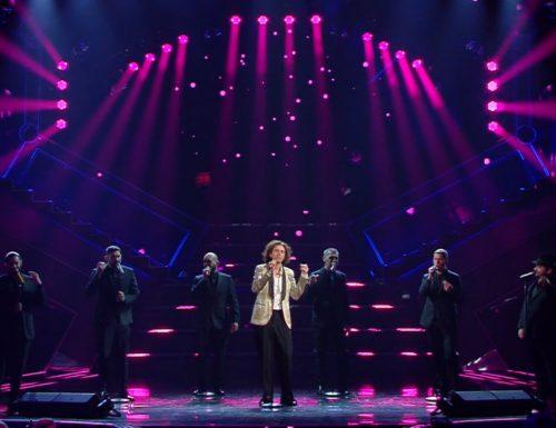 Nulla da fare per #Sanremo2021: ancora ascolti bassi, persi 3 milioni nella prima parte!