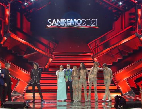 Si farà l'evento estivo della Rai a Sanremo? Amadeus l'aveva promesso mesi fa