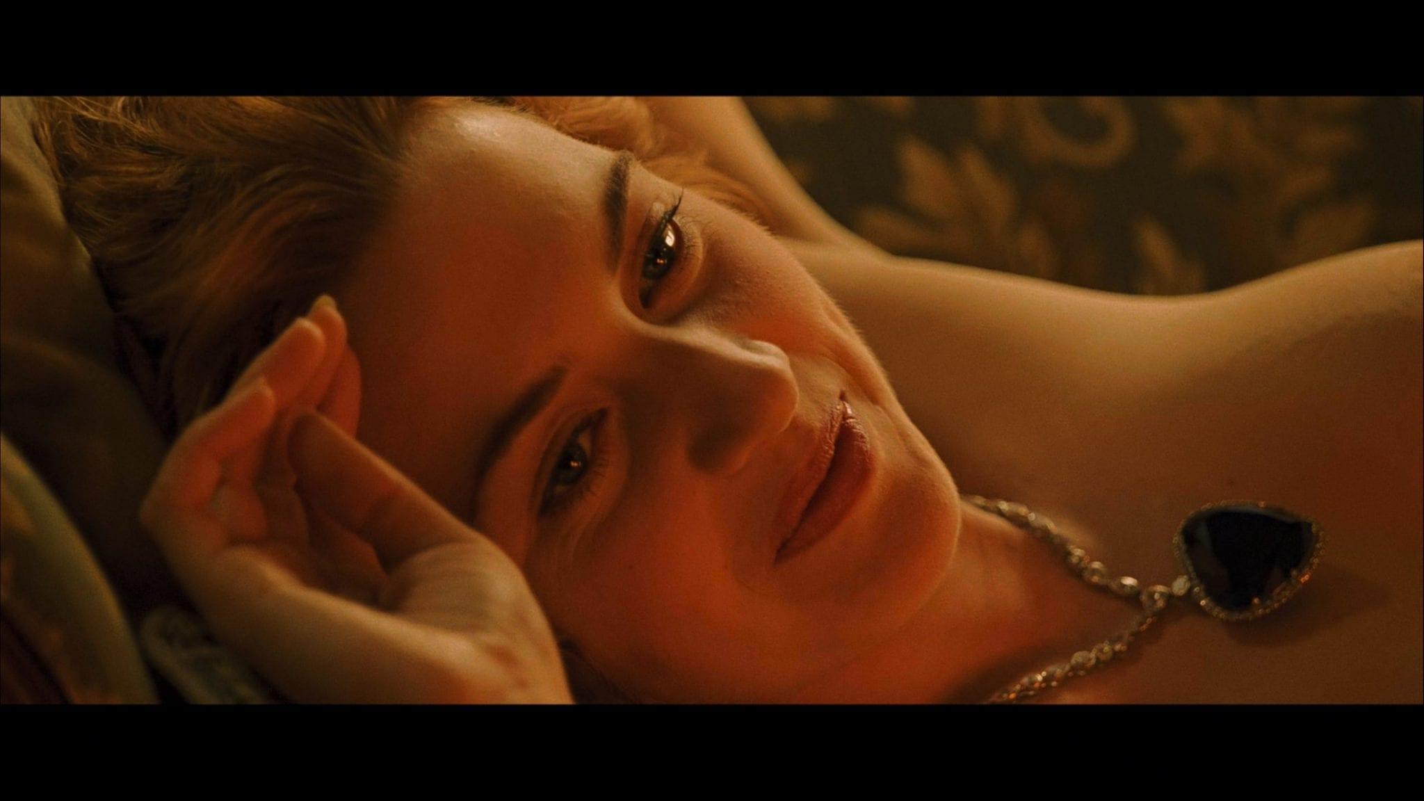 CinemaTivu: Titanic (Usa 1997), con Leonardo DiCaprio e Kate Winslet, il colossal più amato, tutto in una sera su Canale5