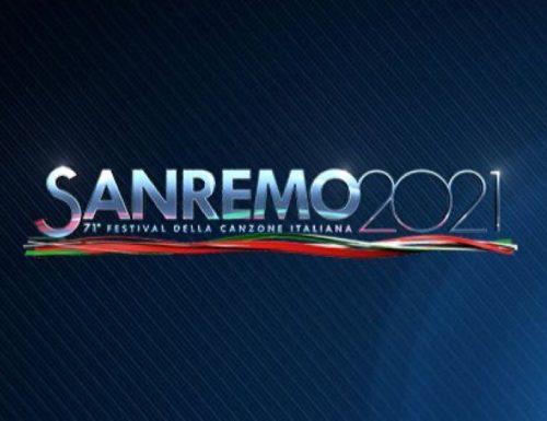 #Sanremo2021: l'ordine di esibizione dei campioni di stasera e tutti gli ospiti