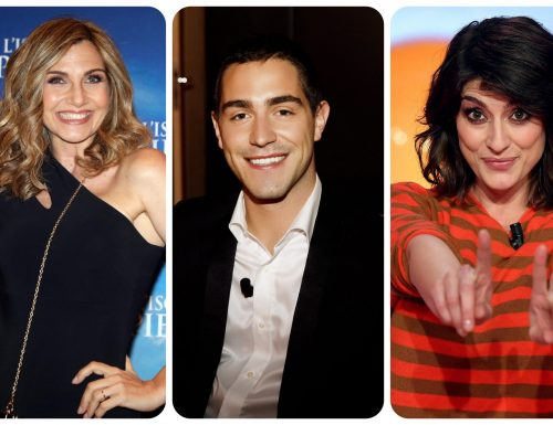 Lorella Cuccarini, Elisa Isoardi, Tommaso Zorzi: saranno tre new entry a Mediaset? Ma cosa bolle in pentola per i prossimi mesi?