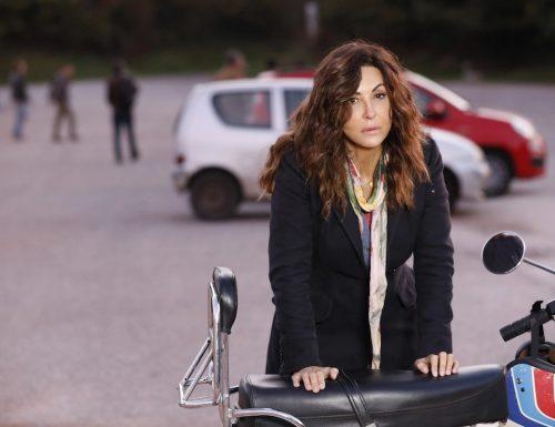 Fiction Club · Svegliati amore mio, seconda puntata. Con protagonista Sabrina Ferilli, in onda in prima visione tv assoluta, su Canale5