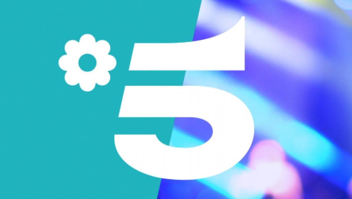 Canale5 ha trovato la quadra per la domenica: Domenica Live dalle ore 14 e Avanti un altro… pure di sera, in prime time