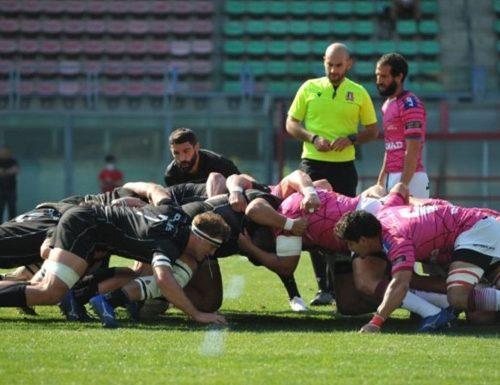 #RaiSport trasmetterà le fasi finali del campionato italiano di rugby: i dettagli dell'accordo