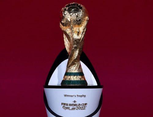 """Il """"caso"""" Mondiali di calcio Qatar 2022: diritti tv assegnati alla #Rai. Ma a costi troppo alti? Le polemiche e le precisazioni della Rai"""