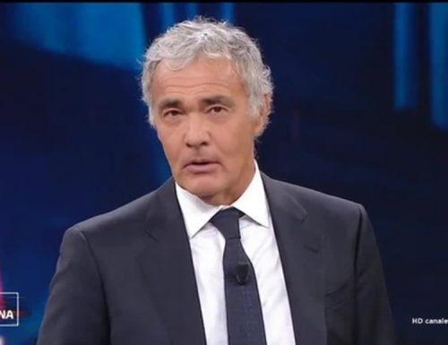 Come di consueto riparte il tormentone: #Giletti resta a #La7 o torna in Rai? Le indiscrezioni