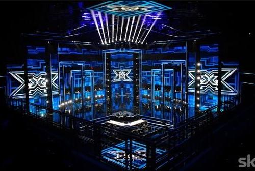 Chi condurrà la prossima edizione di #XFactor? Si fanno già diversi nomi: eccoli!