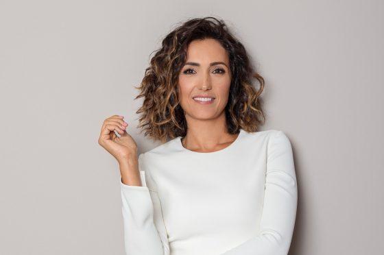BOOM! Caterina Balivo sta per tornare protagonista su #Rai1? Ecco l'indiscrezione clamorosa!