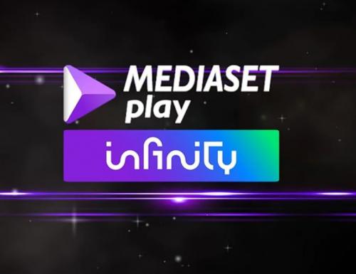 #Mediaset si rafforza: nasce #MediasetPlayInfinity e i canali cinema e serie restano anche su #Sky