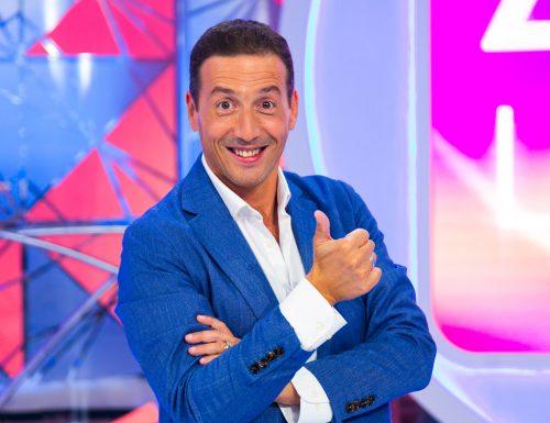 Alessandro Greco in autunno torna protagonista in tv, su #Rai2? Ecco le indiscrezioni