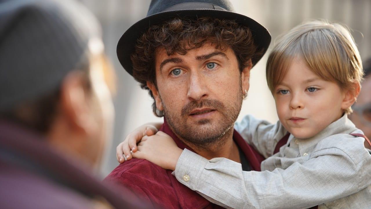 CinemaTivu: Il giorno più bello del mondo (Ita 2019), diretto e interpretato da Alessandro Siani, in onda in prima tv free su Canale5