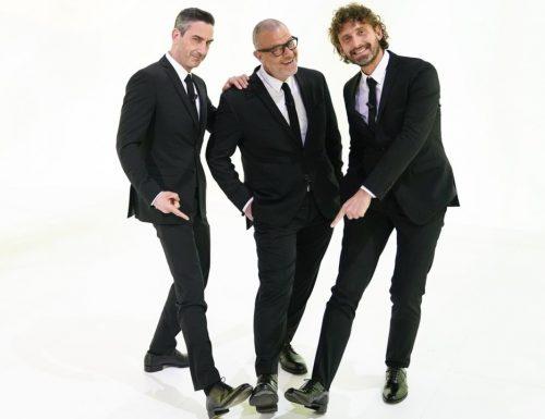 Live venerdì 2 aprile 2021 · Le Iene Show 2021, trentatreesimo appuntamento. Ideato da Davide Parenti, in onda in prime time su Italia1