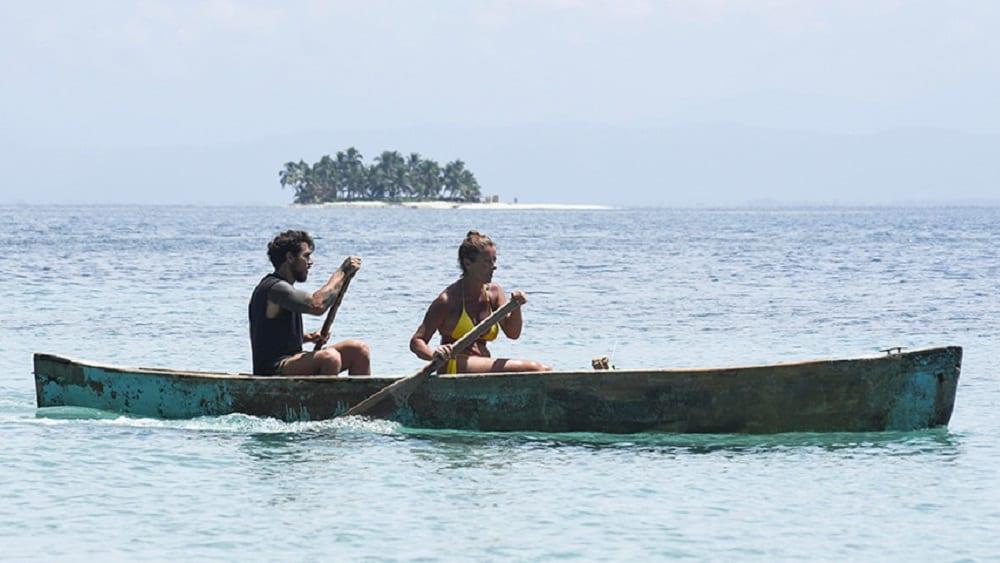 Live 12 aprile 2021 · L'Isola Dei Famosi 2021, ottava puntata. La nuova Isola è condotta da Ilary Blasi, in onda in prima serata su Canale5