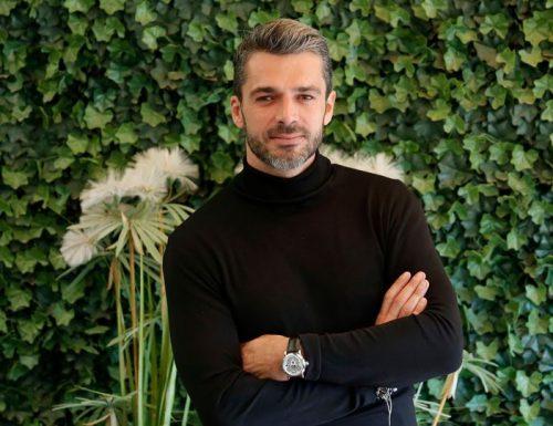 Luca Argentero tra i protagonisti de #LeFateIgnoranti di Ferzan Ozpetek. Intanto si fanno anche altri nomi: eccoli!