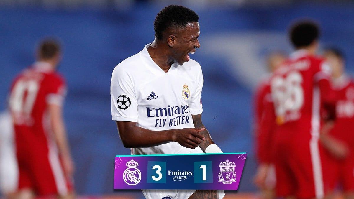 AscoltiTV 6 aprile 2021 · Leonardo la serie, Real Madrid-Liverpool in Champions League, Le Iene vs Un'ora sola Vi vorrei, Fuori dal coro, diMartedì