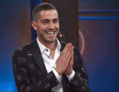Tommaso Zorzi condurrà un programma in prima serata su #Italia1? Ecco le indiscrezioni! #tzvip #tommasozorzi