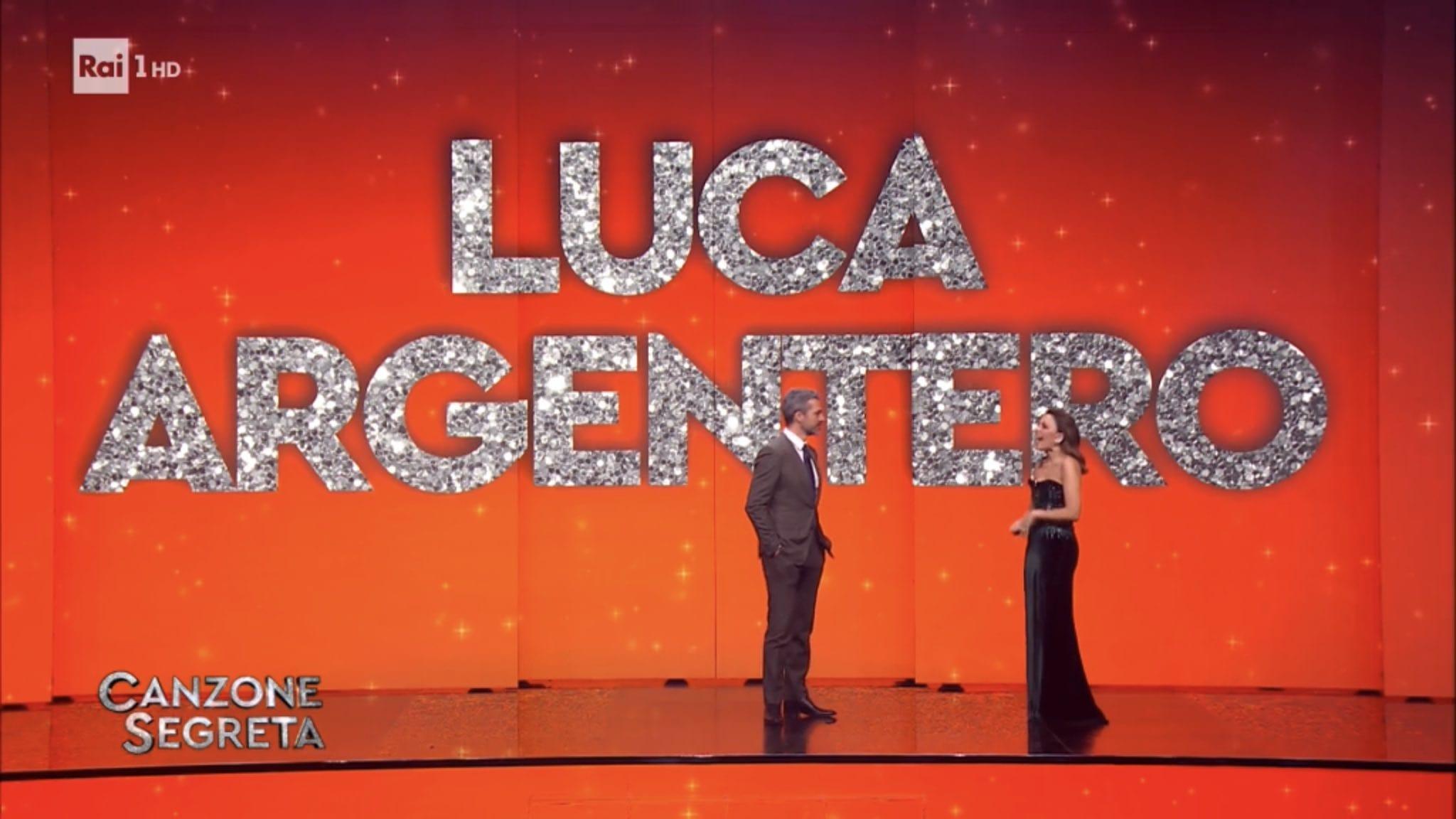 Live martedì 20 aprile 2021 · Stasera Canzoni Segrete appuntamento speciale. Con Serena Rossi, in onda in prima serata su RaiUno