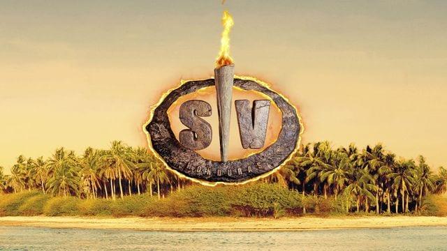 Live 8 aprile 2021 · Supervivientes 2021 prima puntata. La nuova edizione dell'Isola spagnola sta per partire, in prima serata su TeleCinco