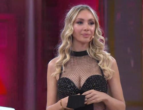 Laura Cremaschi, la Regina del Web di #avantiunaltro, parla del game show e di reality: le sue parole