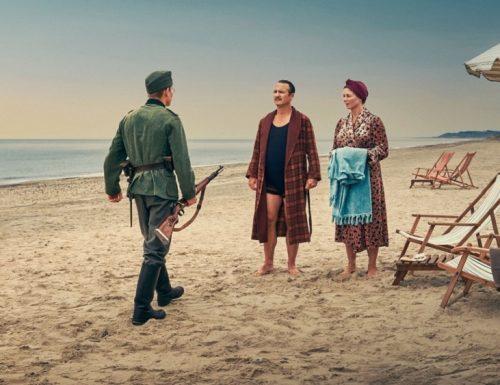 SerieTivu: Seaside Hotel, terzo appuntamento. Continua in tv il period drama ambientato sulle coste del Mare del Nord, in prima tv su TV2000