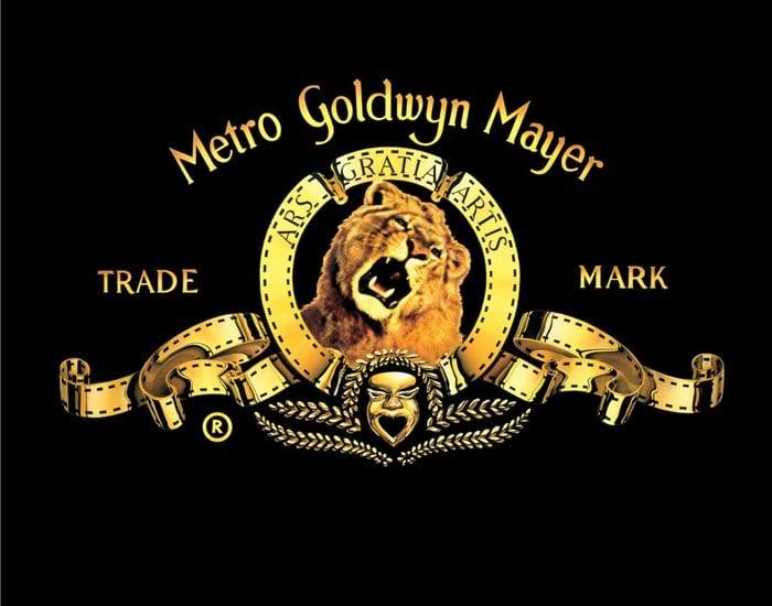 Amazon acquista gli studios MGM. Grandissimo colpo della multinazionale con sede a Seattle, per un controvalore di 8,45 miliardi!