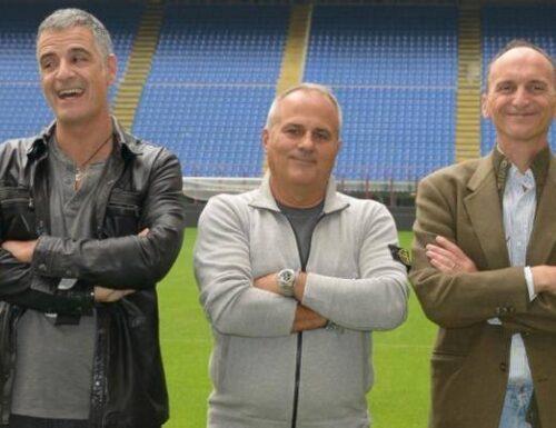La Gialappa's Band commenterà gli Europei di calcio a giugno, ma dove? Forse sul web