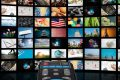 Annunciata la grande fusione tra #WarnerMedia e #Discovery: nasce un colosso di tv e streaming