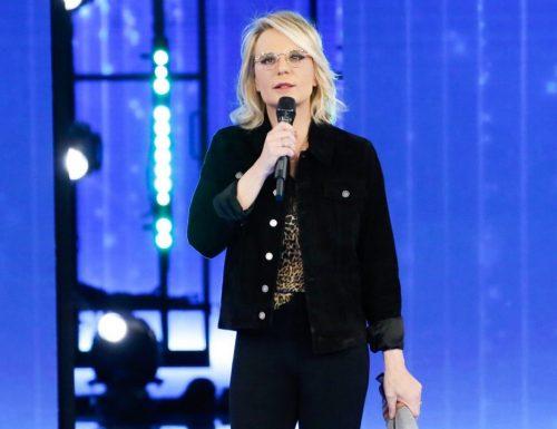 Live sabato 15 maggio 2021 · Amici 20, ultima puntata. Condotto da Maria De Filippi, la finale è in onda in prime time su Canale5