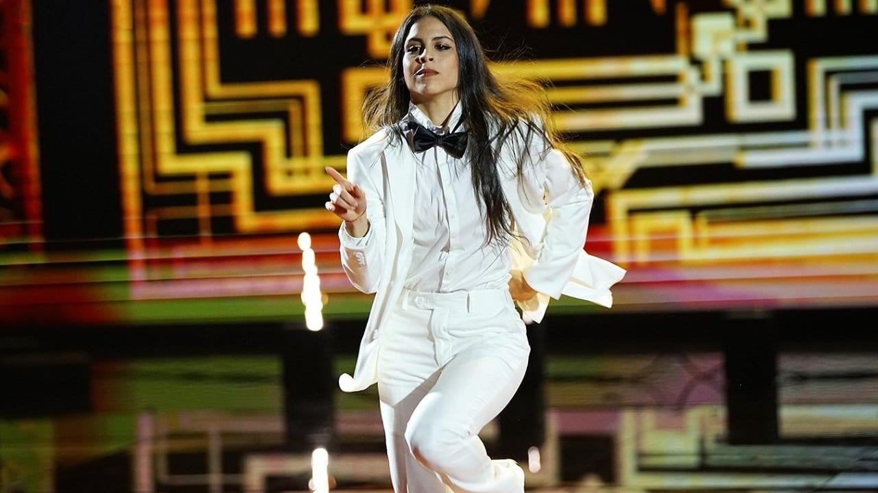 Live sabato 8 maggio 2021 · Amici 20 ottava puntata. Condotto da Maria De Filippi, il talento show ritorna in onda in prima serata su Canale5