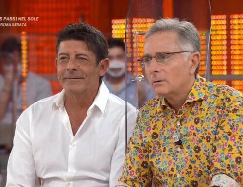 Paolo Bonolis parla del suo futuro a #Mediaset tra Avanti un altro, Senso della vita e…Sanremo: le sue parole!