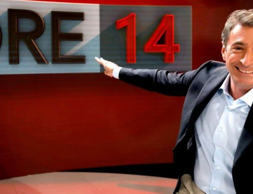 Ultima puntata per #Ore14 e #DettoFatto, che hanno retto nonostante tutto: e l'anno prossimo?