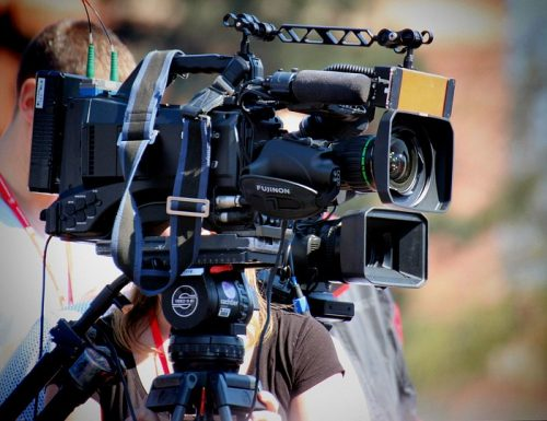 Fiction regina della televisione: occupa oltre il 30% dei palinsesti dei canali tematici free e pay