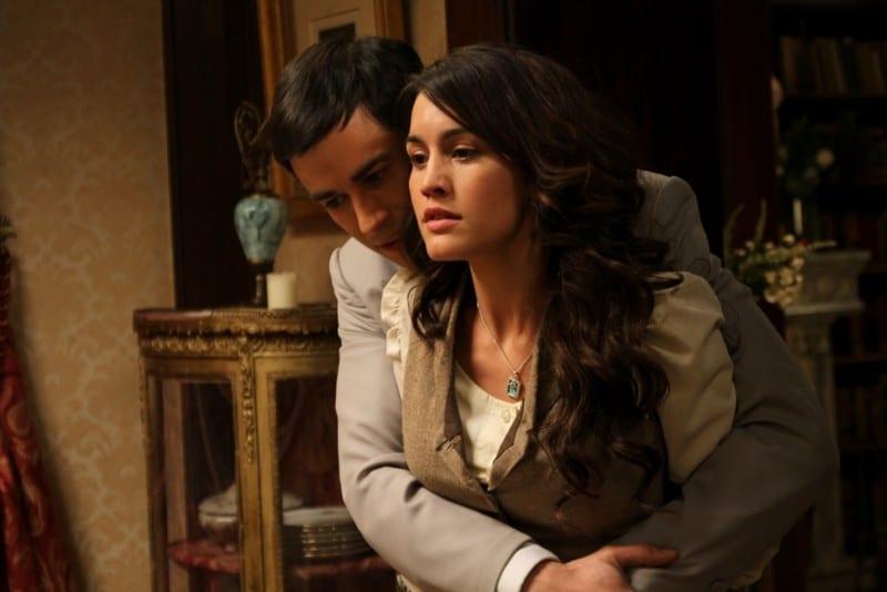 Il Segreto ultimo episodio. Con il promo in tv, ci apprestiamo a salutare El secreto de Puente Viejo, in onda in prime time su Canale5